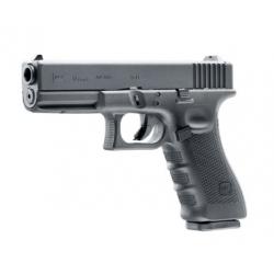 PISTOLA VFC Glock 17 Gen4