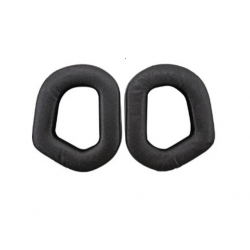 Silicone Gel Earmor M31/M32/M31H/M32H S03