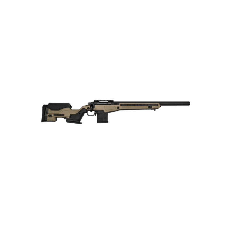 SNIPER AACT10 ACTION ARMY TAN