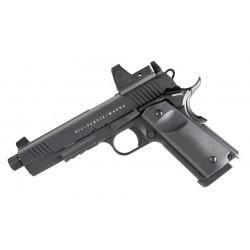 Cañón 6,02 x 455mm Elite Arms