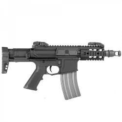 FUSIL VFC VR16 Stinger 2 PDW