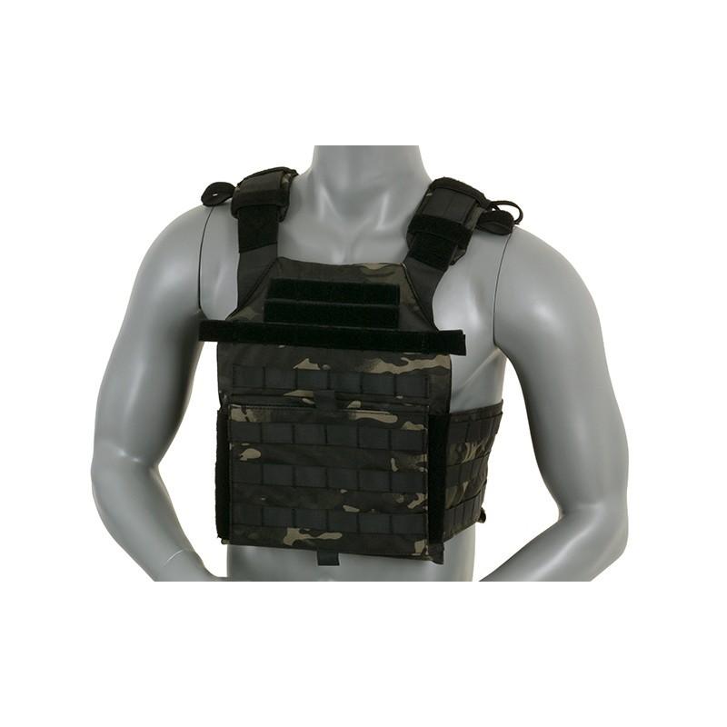Cabeza de Pistón MK23 Custom