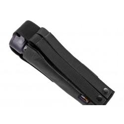 POUCH PP-19 Bizon Mag Pouch - Black