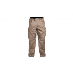 PANTALON DELTA TACTICS TAN