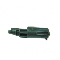 Nozzle KJW G23/G27/G32C