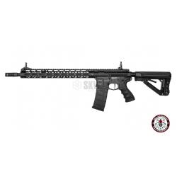 G&G TR16 MBR 556WH