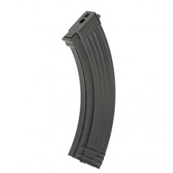 Cargador largo M16 / M4 450 bb