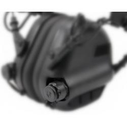 Montura rail para MP5 / G3