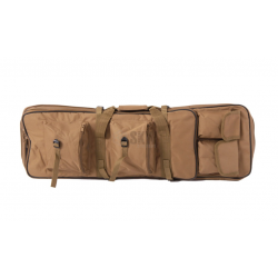 FUNDA RIFLE 85CM TAN