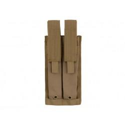 PORTACARGADORES MP7/MP9/P90