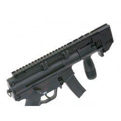 KIT MONTURA PARA MP5 12.5¨