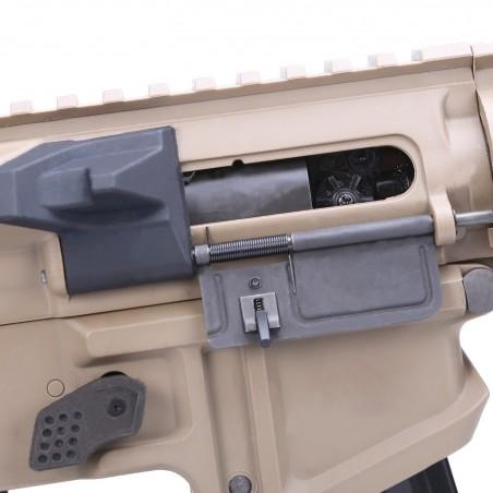 FUSIL King Arms PDW 9mm SBR