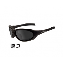 Gafas XL-1 ADVANCED WILEY X