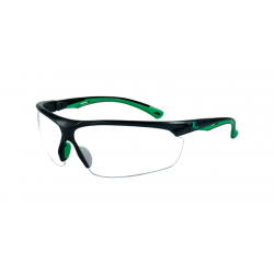 WILEY X REMINGTON PLATINUM GRADE EYEWEAR SMOKE LENS
