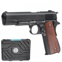 REPLICA Browning Hi-power M1935 MINI