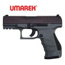 Pistolera Pernera Umarex