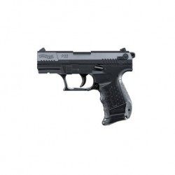 Pistola Walther CP99 Black Co2