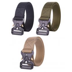 Cinturon speed 1000D estilo cobra