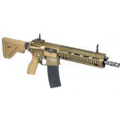 HK416  UMAREX AEG FULL METAL