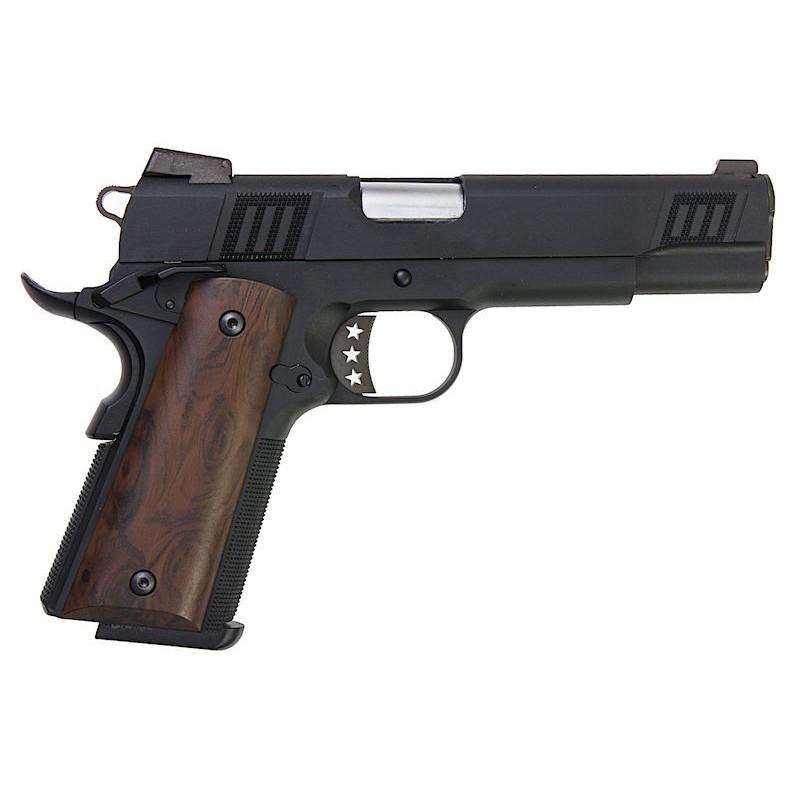 CILINDRO M4/M16 ALUMINIO
