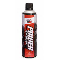 GAS PUFF DINO 450ml 8KG
