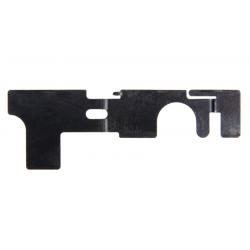 SELECTOR PLATE LONEX V2