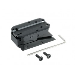 SLIDE MICRO SIGHT MOUNT