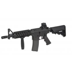 MP7  GAS  WE Negro