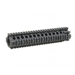 GUARDAMANOS MADBULL  DANIEL DEFENSE DARK EARTH
