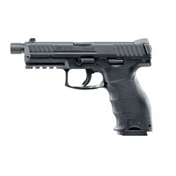 UMAREX HK VP9 TACTICAL GBB