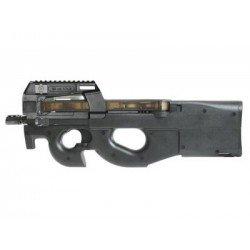 P90 CLASSIC ARMY CA90