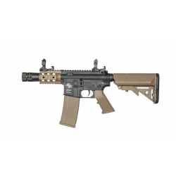 Specna ARMS SA-C10 COR Carbine HAlf-Tan