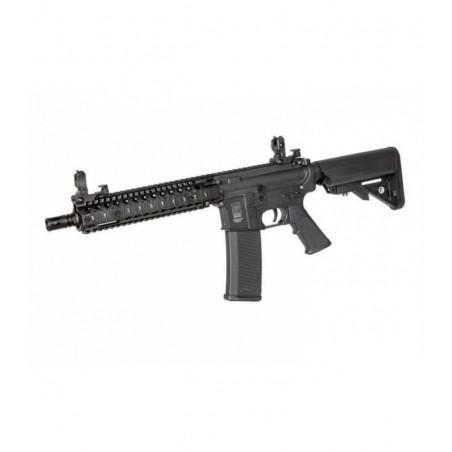 Specna ARMS SA-C19 COR Carbine Negra