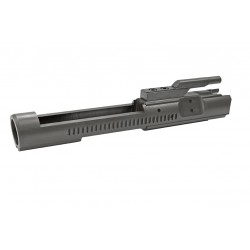 BOLT CARRIER RA-TECH FOR GHK M4 GBBR