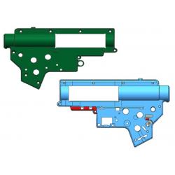 Araña sistema molle para pistolera Vega Holster Tan