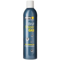 GAS NUPROL 1.0