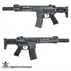 Pistola P226 eléctrica Cyma CM122