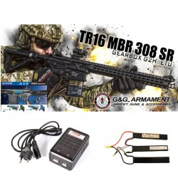 copy of G&G TR16 MBR 308SR