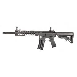 MP40 AGM FULL METAL
