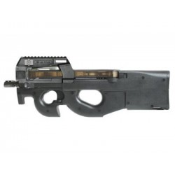 copy of P90 CLASSIC ARMY CA90