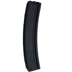 Cargador MP5 200 bb