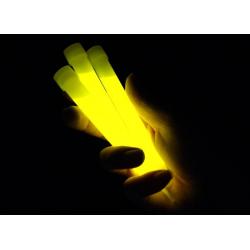 Luz química