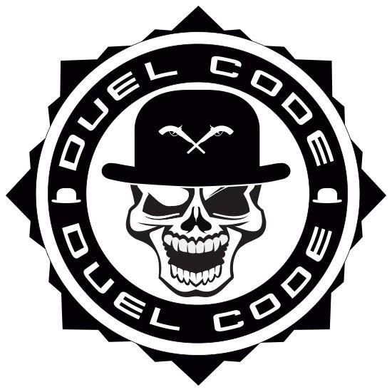 Duel Code