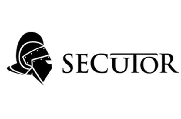 Secutor